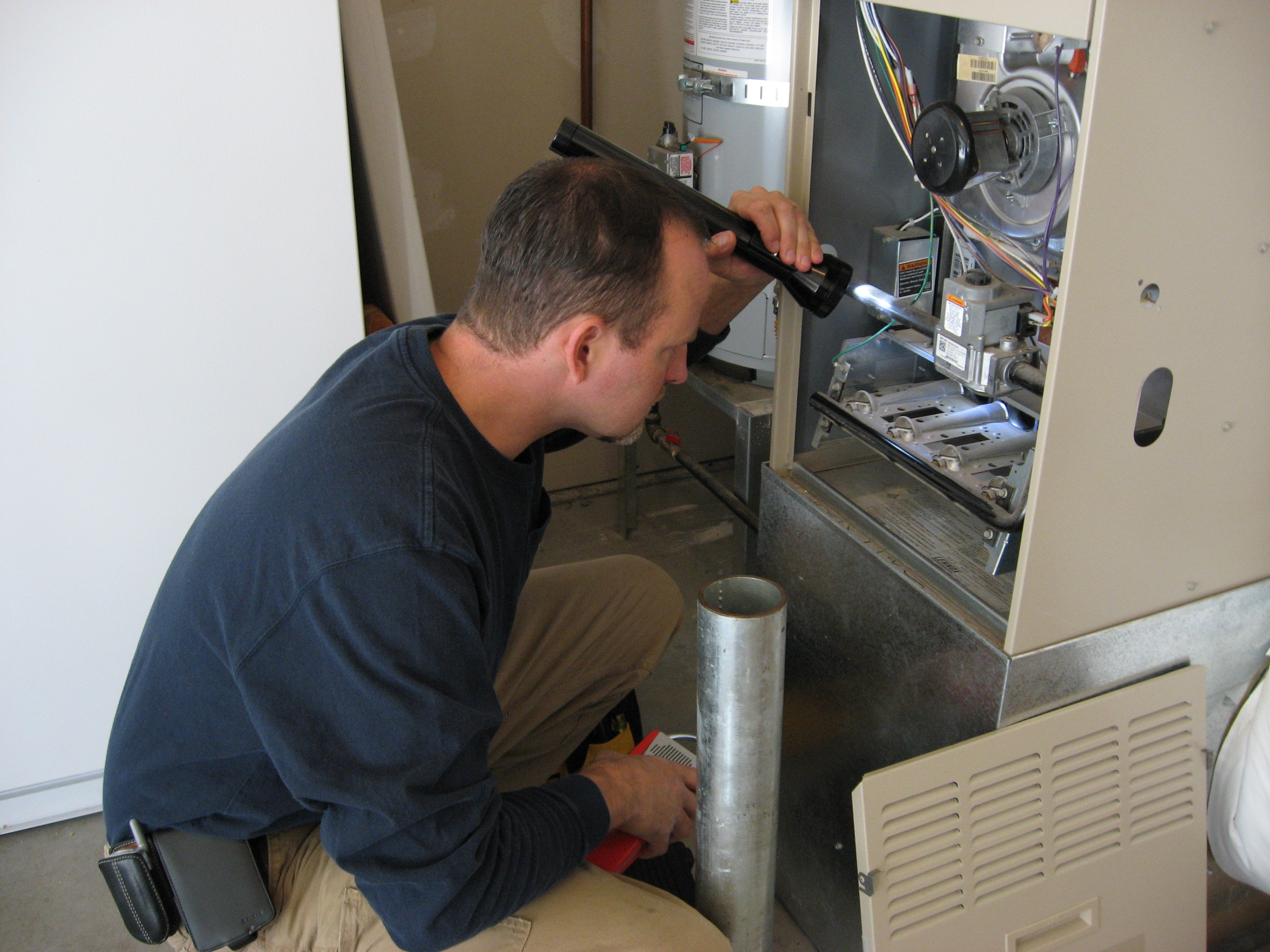Wisconsin Association Of Home Inspectors Inc About Us
